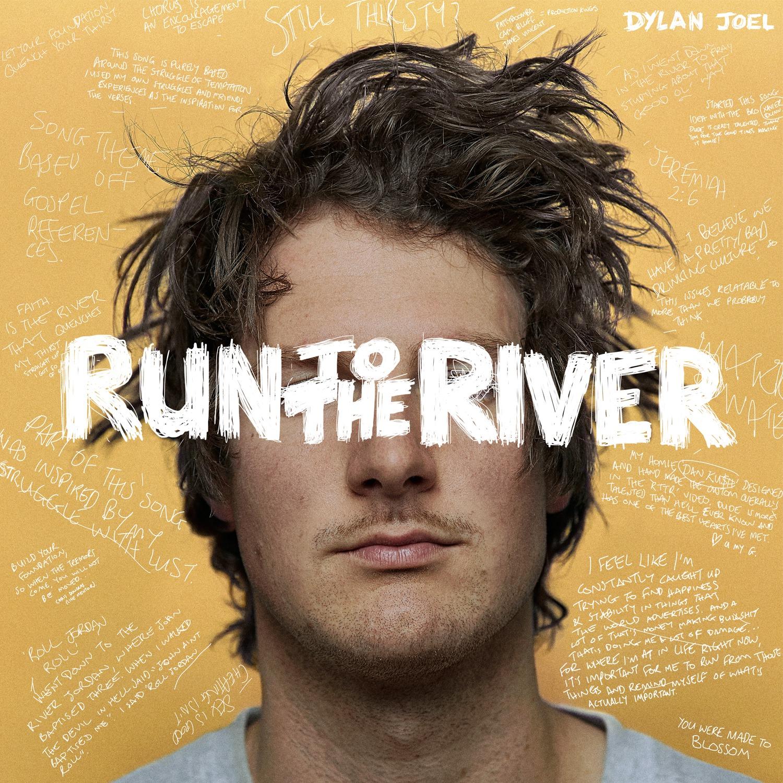 Run-To-The-River_FINAL_ARTWORK4-1