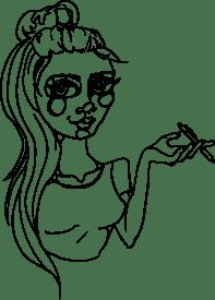 PearlerContentCreation_vectorised_sologirlblack[3]